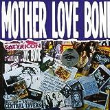 Mother Love Bone