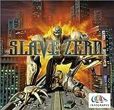 Slave Zero -