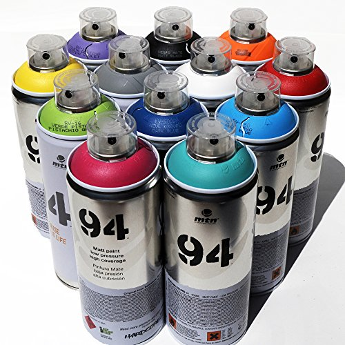 montana-mtn-94spray-400ml-beliebtes-farben-set-12graffiti-street-art-wandbild-aerosol-paint-main-set