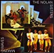 The Nolan Sisters / Making Waves