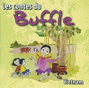 """Afficher """"Les contes du buffle"""""""