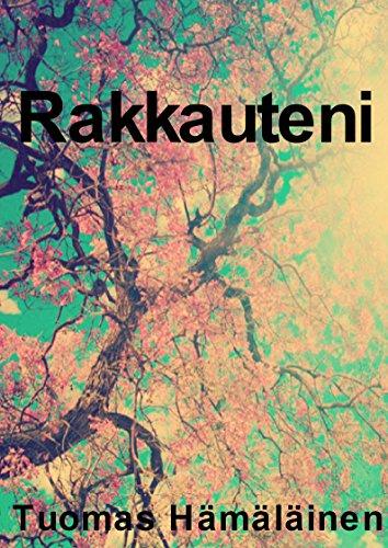 oma-suosikki-tyota-finnish-edition
