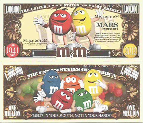 novelty-dollar-m-ms-colourful-candies-million-dollar-bills-x-4-candy-sweets