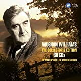 Williams: The Collectors Edition - The Masterpieces, the Greatest Artists