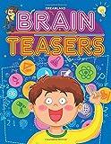 #6: Brain Teasers