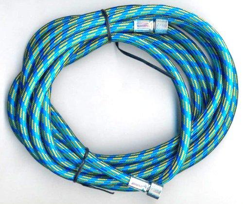 Tubo blu Fengda® BD-24 attaccata 3