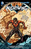 Nightwing Vol. 4: Second City (The New 52).