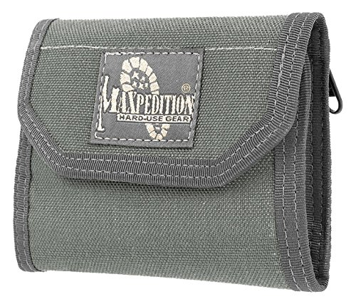 maxpedition-cmc-wallet-foliage-green