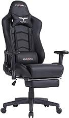 Ficmax Gaming Stuhl