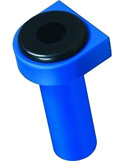 3mm Panneau de contreplaqu/é d/ébit/é /à 150cm en longueur panneaux multiplex 50x100 cm