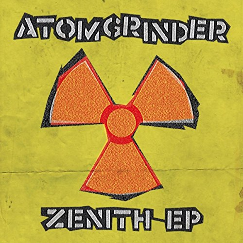 zenith-original-mix-explicit