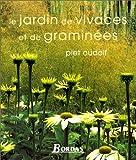 Le jardin de vivaces et de graminées