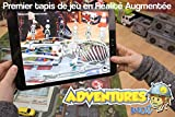 Adventures-Mat