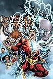 Close Up Poster DC Comics Shazam - The Power of Shazam (61cm x 91,5cm)