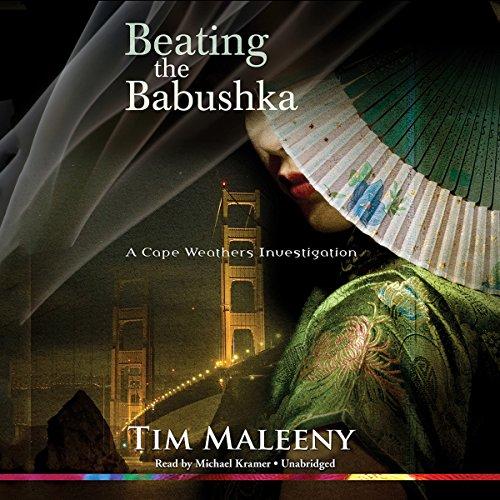 Beating the Babushka  Audiolibri