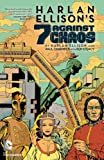 Image de Harlan Ellison's 7 Against Chaos