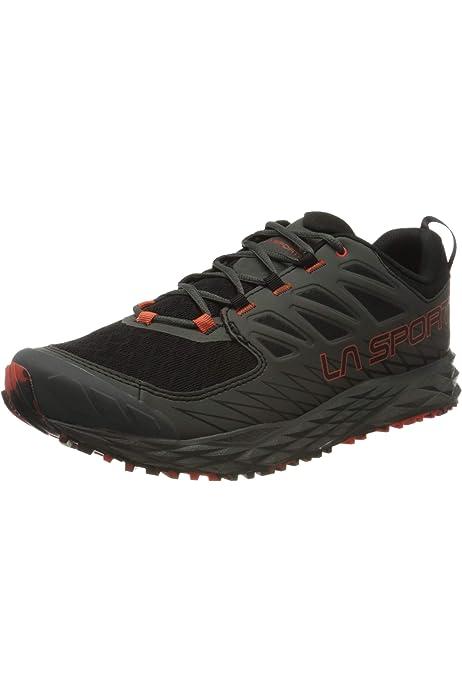 La Sportiva Lycan II Zapatilla De Correr para Tierra - AW20-40: Amazon.es: Zapatos y complementos