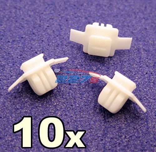 10x-front-and-rear-wheel-arch-trim-clips-wing-wheel-arch-surround-clips-honda-civic-crv-pfkl1012210-