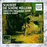 Schubert : La Belle meunière
