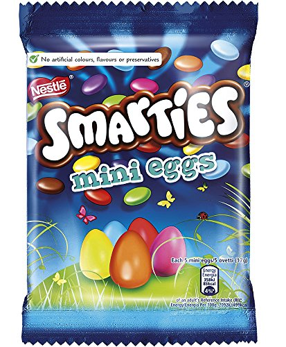 smarties-mini-eggs-chocolate-100-g