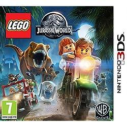 de Warner Bros Plate-forme: Nintendo 3DS, Nintendo 2DS (36)Acheter neuf :  EUR 29,99  EUR 16,90 29 neuf & d'occasion à partir de EUR 12,70