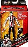 DC Comics Multiverse Suicide Squad The Joker Action Figure by Mattel