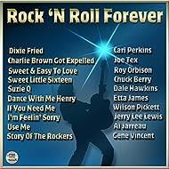 Rock 'N Roll Forever