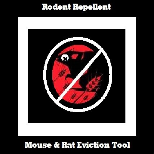 rodent-repellent-mouse-rat-ultrasonic-eviction-tool