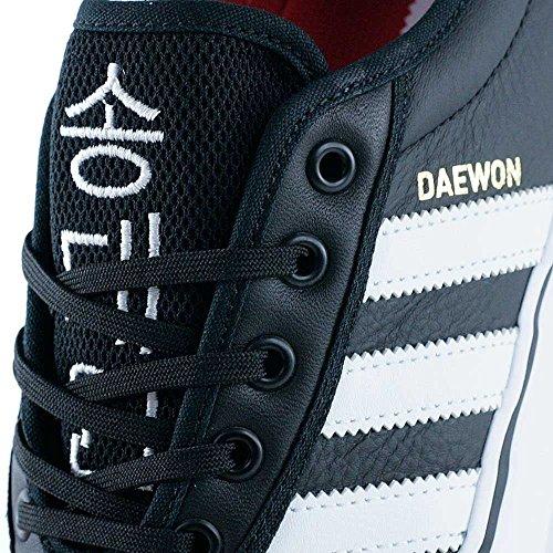 adidas Originals , Baskets pour homme Noir