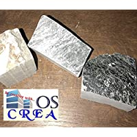OSCrea Speckstein-Sortiment, dunkel by, 2,5 kg