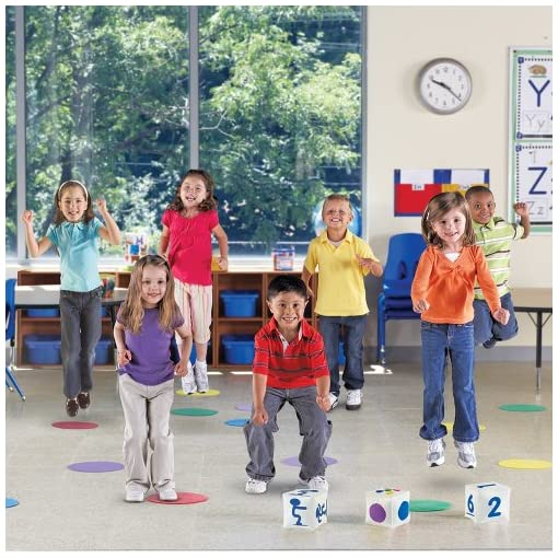 Learning-Resources-Ready-Set-Move-Classroom-Activity-Set