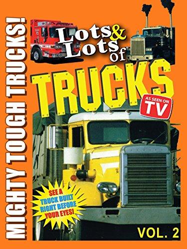 lots-lots-of-trucks-vol-2-mighty-tough-trucks-ov