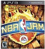 Cheapest NBA Jam on PlayStation 3