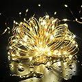 MORECOO Weihnachten LED Lichterkette garten 150led 15m solar string Licht mit 8 Leuchtmodi wetterfeste Außenbeleuchtung Weihnachtsbeleuchtung