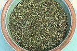 Nanaminze aus Marokko Größe 500g im Beutel
