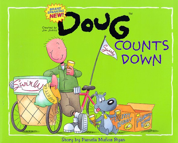 doug-counts-down