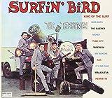Songtexte von The Trashmen - Surfin' Bird