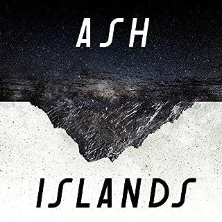 Islands [Explicit]
