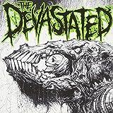 Songtexte von The Devastated - Devil's Messenger