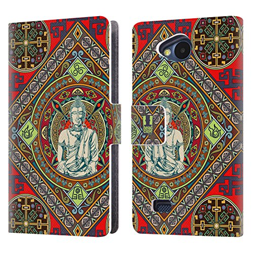 head-case-designs-buddha-tibetan-pattern-leather-book-wallet-case-cover-for-lg-joy-h221