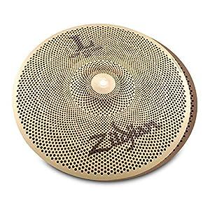 Zildjian K Custom Series