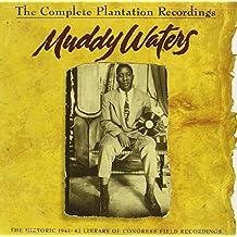 Complete Plantation Recordings