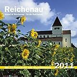 Reichenau, Insel (Tischkalender) 2011 -
