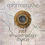 1987 (30th Anniversary Super Deluxe Edition)