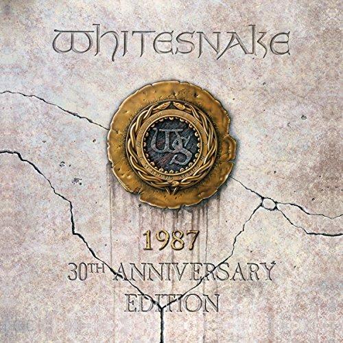 1987 (30th Anniversary Super D...
