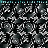 Steel Wheels (2009 Re-Mastered)
