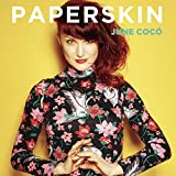 Paperskin