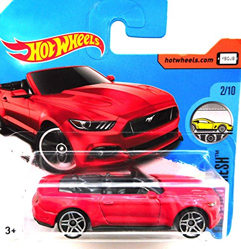 2017-hot-wheels-2015-ford-mustang-gt-convertible-red-7-365-short-card