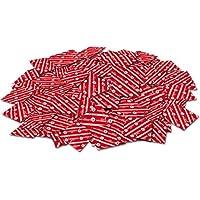 LONDON CONDOMS RED BAG 100 UDS preisvergleich bei billige-tabletten.eu