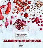 Super aliments (Fait maison) (French Edition)